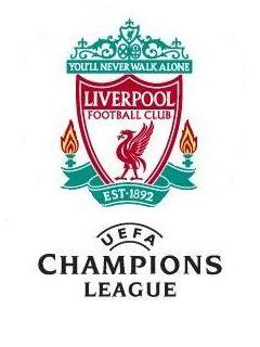 hinh doi liverpool