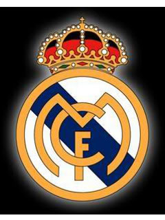 hinh doi realmadrid